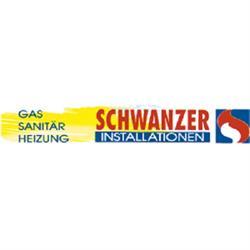Andreas Schwanzer