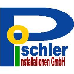 PISCHLER INSTALLATIONEN GmbH