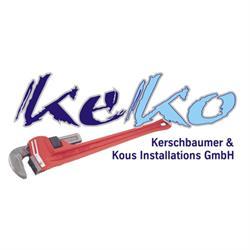Keko Kerschbaumer & Kous Installations GmbH