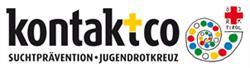 Kontakt+co Suchtprävention Jugendrotkreuz