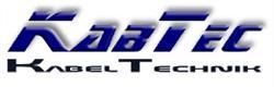 Kabtec GmbH