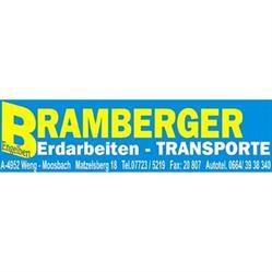 Engelbert Bramberger