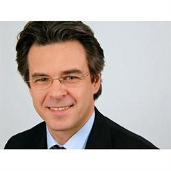 Steininger Markus Dr. - FA F. Innere Medizin