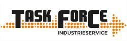 Gerald Pfiszter - Task Force Industrieservice Pfiszter