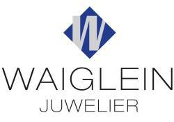 Waiglein