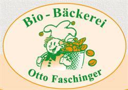 Otto Faschinger