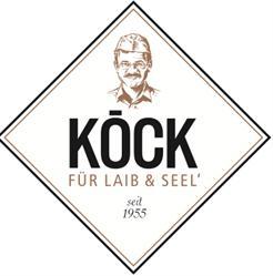 Robert Köck Bäckerei