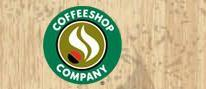 Schärf Coffeeshop