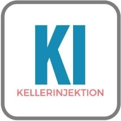 Kellerinjektion Dubravac e.U. - Keller abdichten ohne Aufgraben