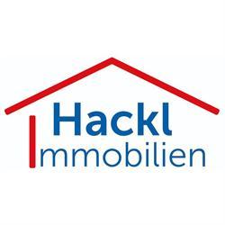 Raimund Hackl - Hackl Immobilien