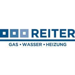 REITER - Gas-Wasser-Heizung - Inh. Florian Reiter
