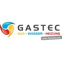 Gastec GmbH