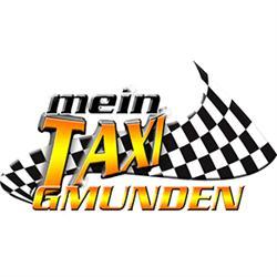 meinTaxi Gmunden - Friedrich Manhartsgruber