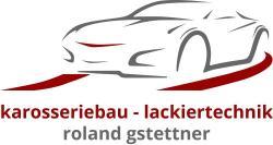 Roland Gstettner Karosserie & Lackiererei
