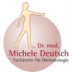 Dr. med. Michele Deutsch