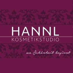 Hannl Kosmetikstudio