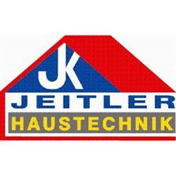 Jeitler Karl Haus- und Gebäudetechnik