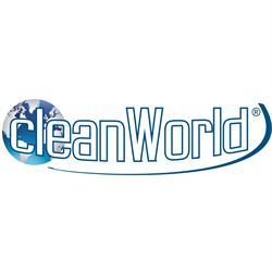 Cleanworld Reinigungssysteme