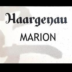 HAARGENAU Marion Inh. Marion Brünner
