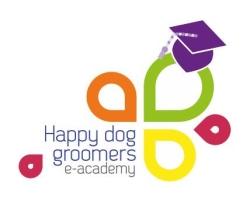 Hundefriseur - Online Ausbildung - Hundestylisten - Wien | Happy Dog Groomers e-Academy