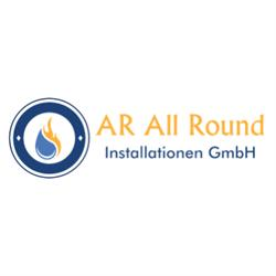 AR All Round Installationen GmbH
