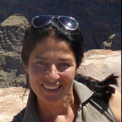 Dr. Astrid Beron-Hagmann