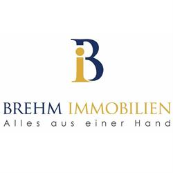 Brehm Immobilien GmbH