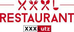 XXXLutz Restaurant Wien 21