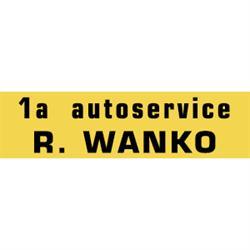 Wanko R GesmbH & Co KG