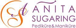 Sugaring by Anita Inh Anita Patz