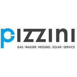 Pizzini Gerald GAS, WASSER, HEIZUNG, SOLAR, WÄRMEPUMPEN