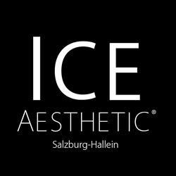 ICE AESTHETIC - Zentrum Kryolipolyse Salzburg-Hallein
