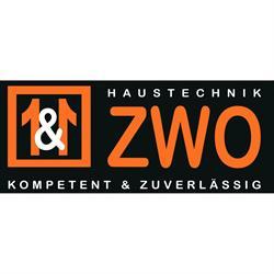 ZWO (2) Haustechnik GmbH