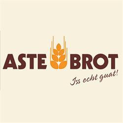Bäckerei Aste GmbH
