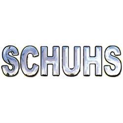 Schuhs GesmbH