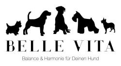 BELLE VITA - Balance & Harmonie für Deinen Hund