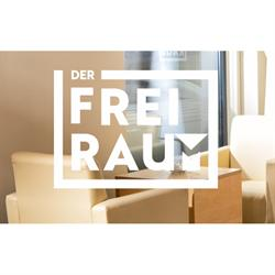 Freiraum SPA by Berghofer