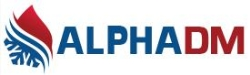 ALPHA DM GmbH