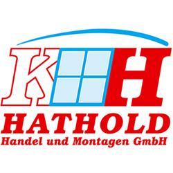 HATHOLD Handel und Montagen GmbH
