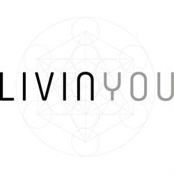 LIVINYOU GmbH