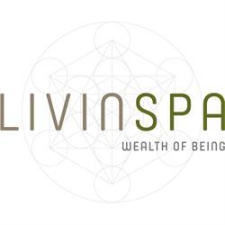 LIVINSPA Wealth of Being Kitzbühel