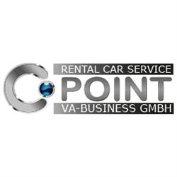 CPoint VA Business GmbH