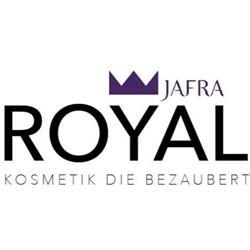 Royal Kosmetik