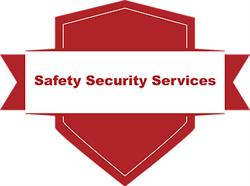 Safety Security Services e.U.