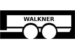 Anhängerverleih Walkner