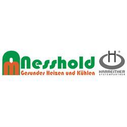 Nesshold GmbH - Sanitär u Heizung - Matthias Nesshold