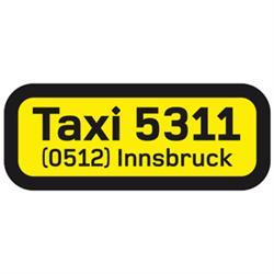 Innsbrucker Funk-Taxi Zentrale GesmbH