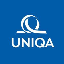 UNIQA Kfz-Zulassungsstelle AVEG Linz-Leonding