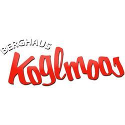 Bergrestaurant Berghaus Koglmoos