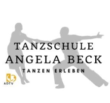 Angela Beck - Tanzschule